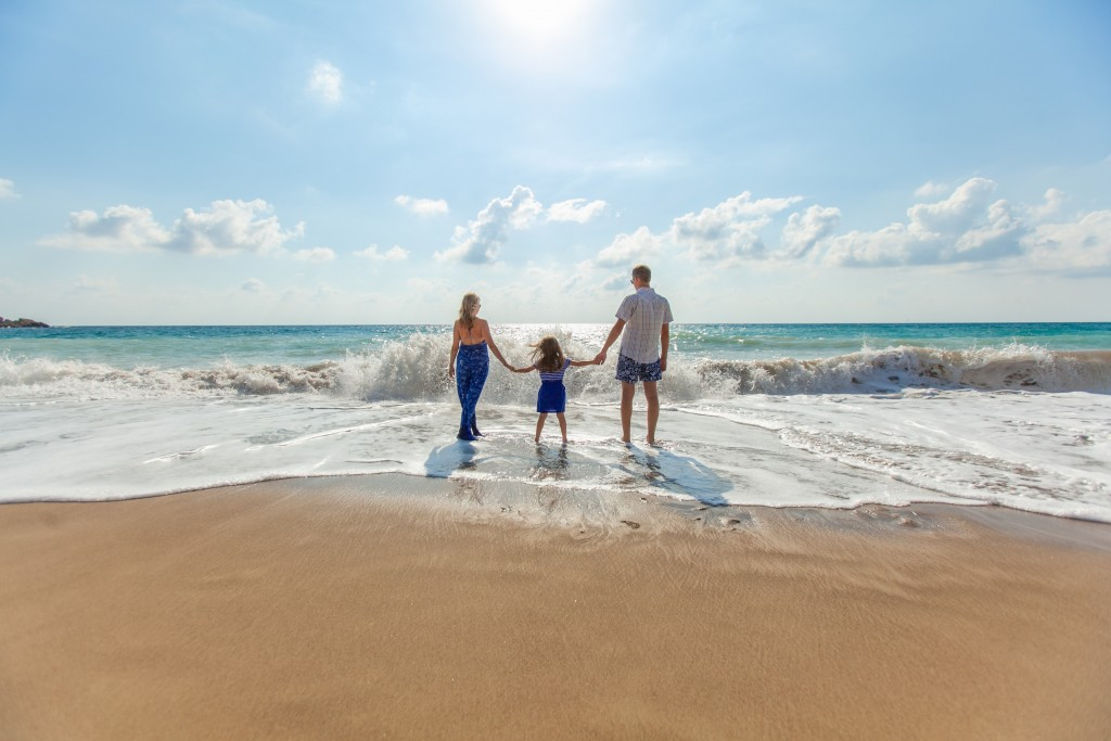 Why You Need To Buy Traveler's Insurance for Luxury Vacations