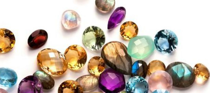 Altering Inequalities within the Gemstone Industry
