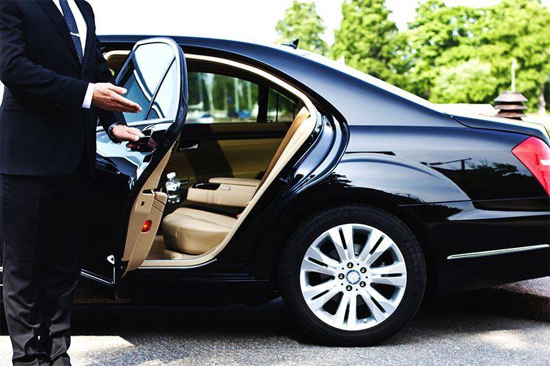Vehicle Rental Services around australia