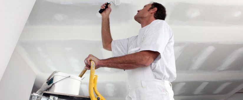 Why Is a commercial Painter Great
