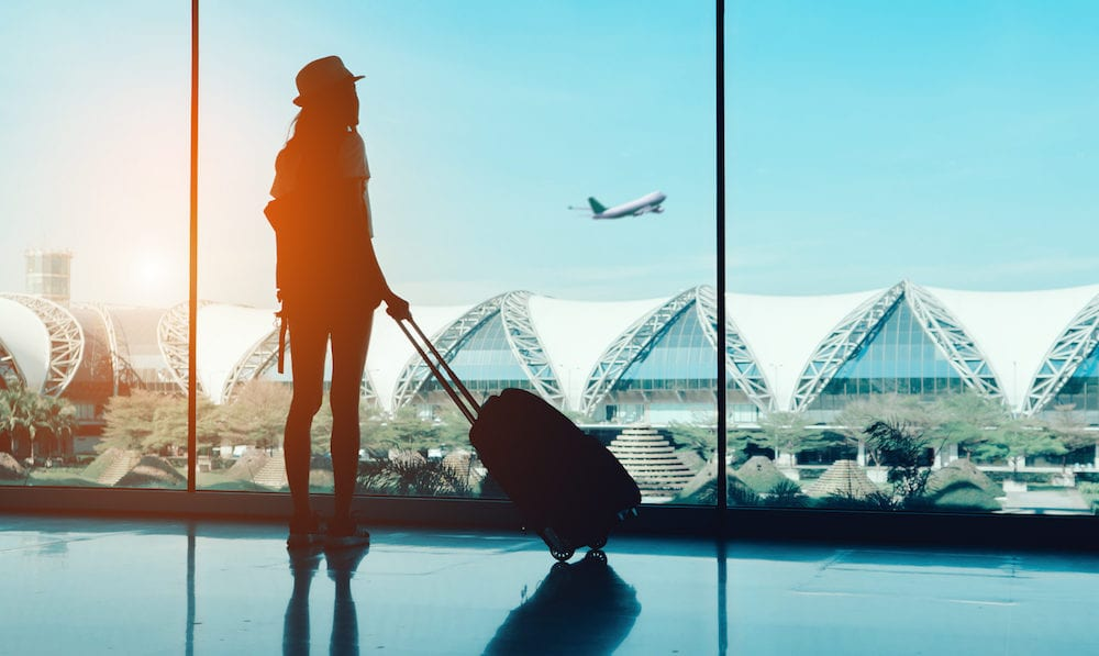 Going Abroad – Foreign Travel Tips