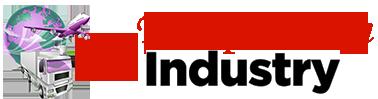 Industry Blog