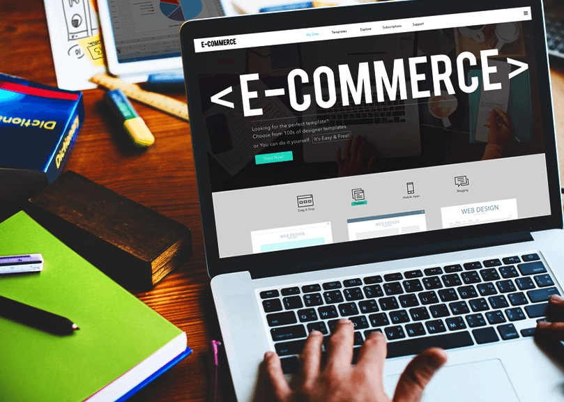 Be Proactive to Search for a Reliable Ecommerce Developer for your Business
