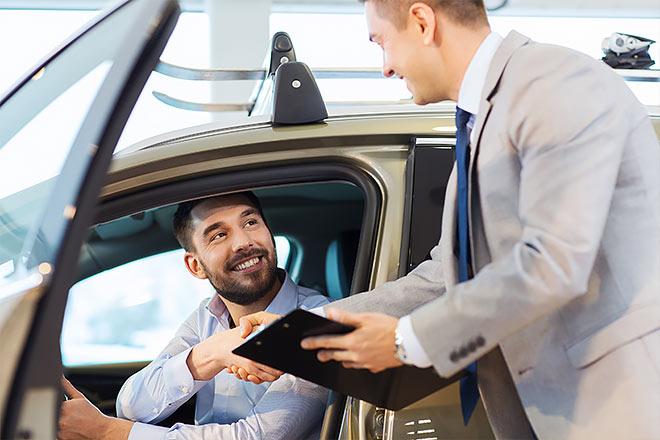 Tips to Make Car Rental Easy
