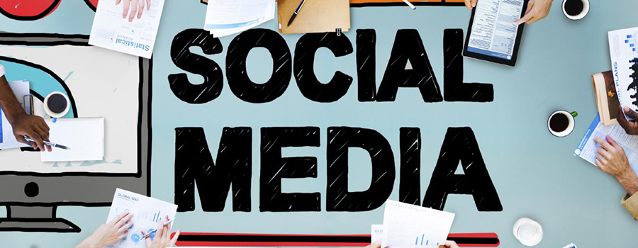 The most effective method to Advertise Online Using Social Networking Sites