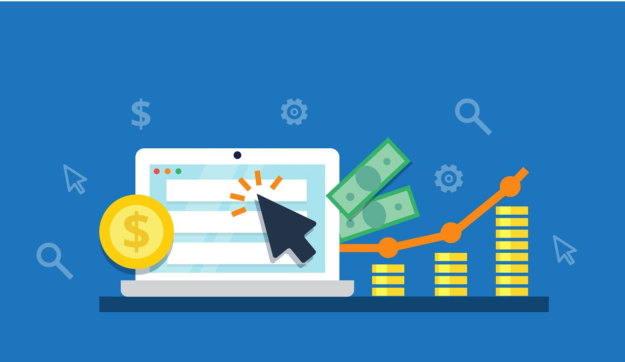 Is PPC Advertising Obsolete?
