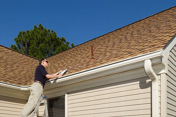 Why You Should Always Inspect Your Roof