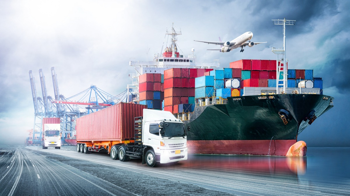 Understand The Importance Of ISO 9001 Quality Management In Cargo Transportation
