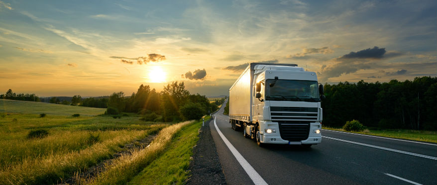 Everything You Need To Know Before Choosing Road Transport