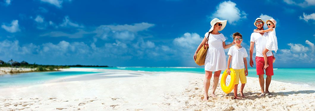 Tips for Preparing for a Holiday Abroad